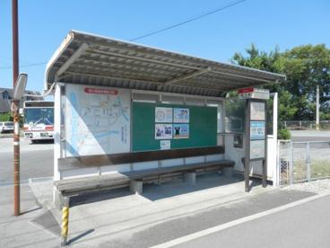 西鉄バス 船小屋の画像1