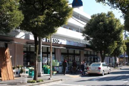 フレスコ桜井店の画像1
