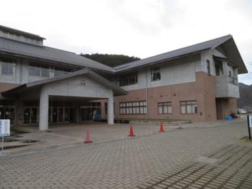 丹波市立 青垣中学校の画像1