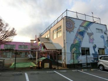 たかつ幼稚園の画像2