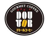 ドトールコーヒーショップ 瓦町店