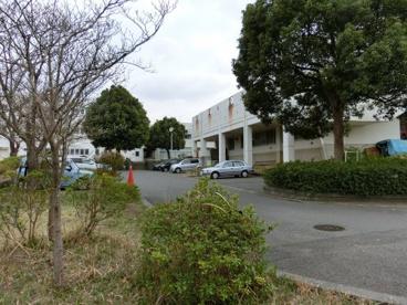 八千代市立萱田小学校の画像3