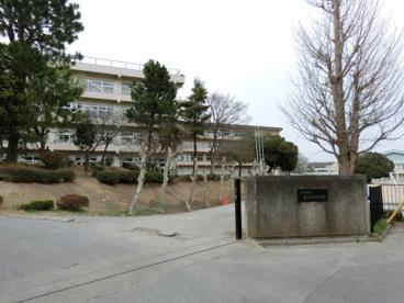 八千代市立大和田中学校の画像2