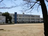 八千代台小学校