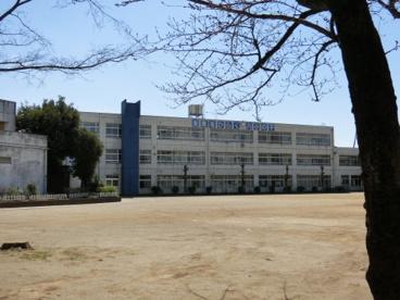 八千代台小学校の画像1