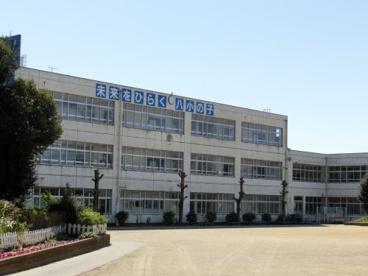 八千代台小学校の画像3