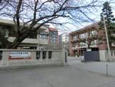 日本大理工学部船橋キャンパス