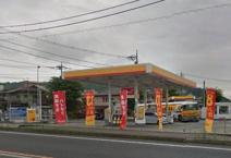 昭和シェル神奈川石油(株)セルフR246ハタノSS