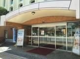 琉球銀行 本店