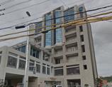 琉球銀行 南風原支店