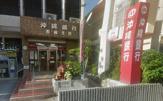 沖縄銀行 松城支店