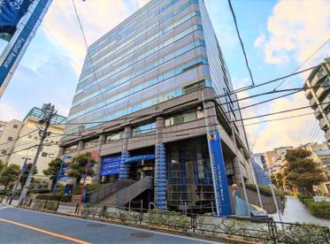 日本サッカーミュージアムの画像2