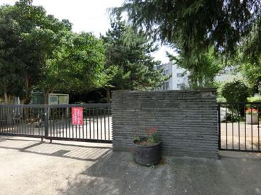 八千代市立南高津小学校の画像1