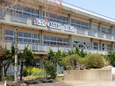 千葉市立作新小学校の画像1
