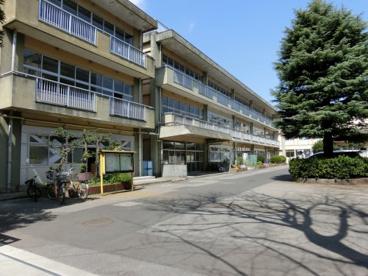 千葉市立作新小学校の画像3