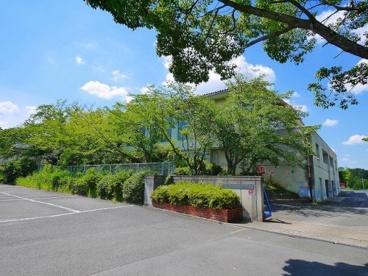 大和郡山市立矢田小学校の画像1