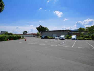 大和郡山市立矢田小学校の画像4