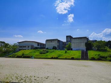 大和郡山市立矢田小学校の画像5