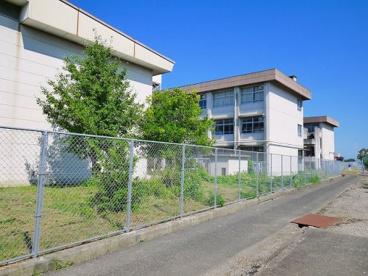 大和郡山市立平和小学校の画像5