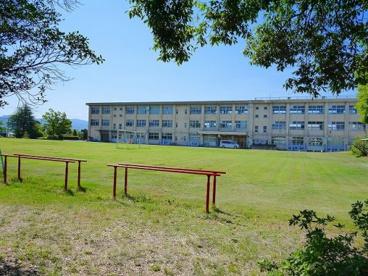 大和郡山市立治道小学校の画像2