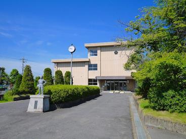 大和郡山市立治道小学校の画像3
