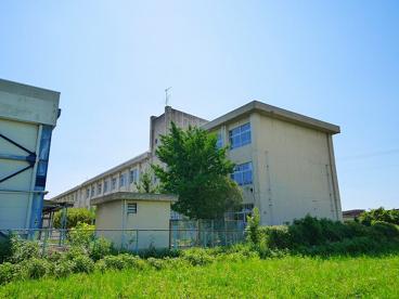 大和郡山市立治道小学校の画像5