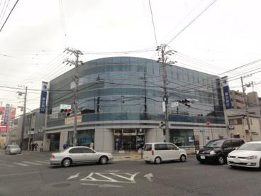 横浜銀行の画像1