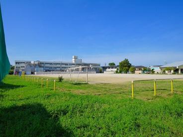 大和郡山市立郡山北小学校の画像3