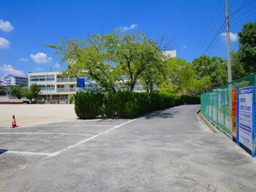 大和郡山市立片桐西小学校の画像4