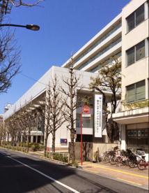 東京山手メディカルセンターの画像1