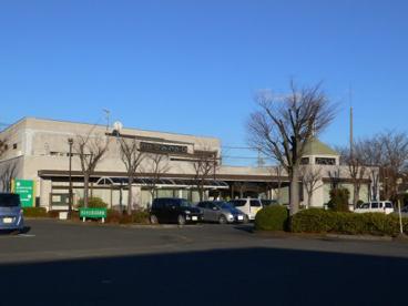熊谷市役所 妻沼図書館の画像1