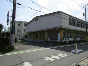 日立市立河原子小学校の画像1