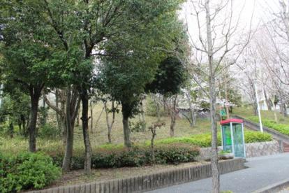 山麓公園の画像2