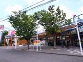 トーホー竹の台店