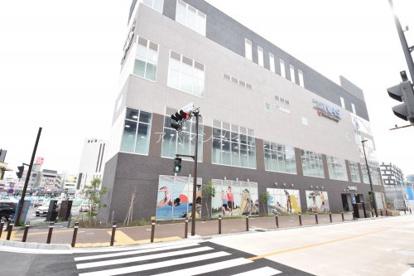 スポーツクラブNAS戸塚の画像1
