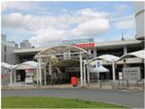 阪急千里線 北千里駅