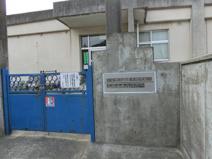 千葉市長作保育所