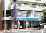 沖縄海邦銀行 新都心支店