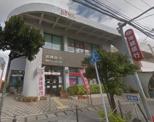 沖縄銀行 とよみ出張所