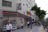 セブン−イレブン大阪福島2丁目店