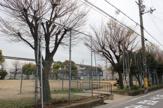 滝ヶ花公園