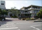 豊見城市立伊良波中学校
