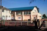 八王子市立第六中学校