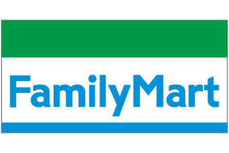 ファミリーマート新ダイビル店の画像
