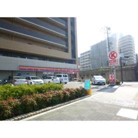 サークルK大阪本庄西店の画像1