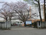 千葉市立こてはし台小学校