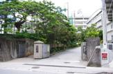 沖縄尚学高等学校・附属中学校