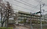 町田市立山崎小学校