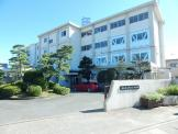 神久呂小学校