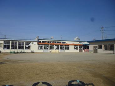 西山保育園の画像1